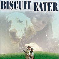 The Biscuit Eater (1972 Movie)