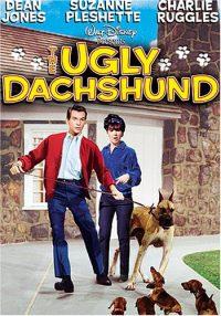 The Ugly Daschund (1966 Movie)