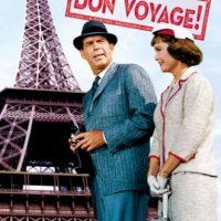 Bon Voyage! (1962 Movie)