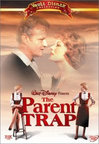 The Parent Trap (1961 Movie)