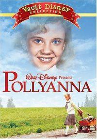 Pollyanna (1960 Movie)