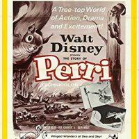 Perri (1957 Movie)
