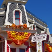 Carnation Cafe (Disneyland)