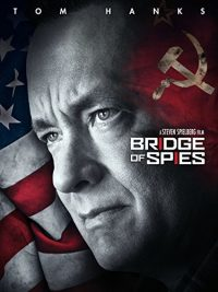 Bridge of Spies (Touchstone Pictures)