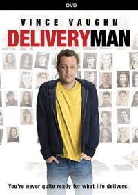 Delivery Man (Touchstone Pictures)