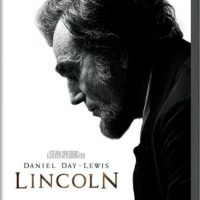 Lincoln (Touchstone Pictures)