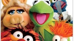 The Muppets (2011 Movie)