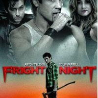 Fright Night (Touchstone Pictures)