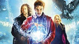 The Sorcerer's Apprentice (2010 Movie)