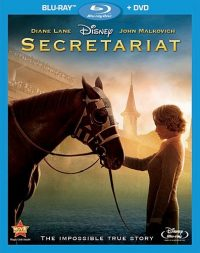 Secretariat (2010 Movie)