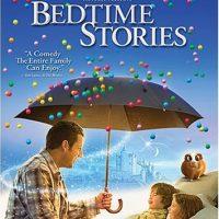 Bedtime Stories (2008 Movie)