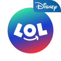 Disney LOL App | Disney Mobile Apps | A Complete Guide