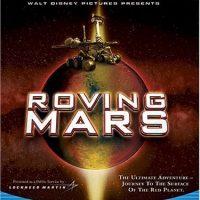 Roving Mars (2006 Movie)