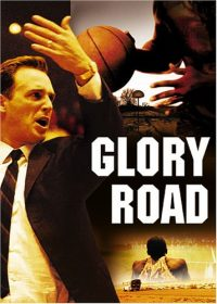 Glory Road (2006 Movie)