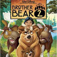 Brother Bear 2 (2006 Movie)