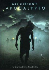 Apocalypto (Touchstone Movie)