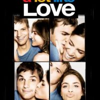 A Lot Like Love (Touchstone Movie)