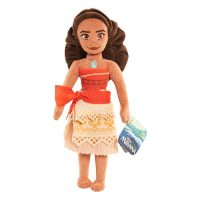 Disney Moana Stuffed Figure