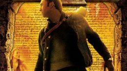 National Treasure (2004 Movie)