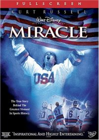 Miracle (2004 Movie)