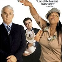 Bringing Down the House (Touchstone Movie)