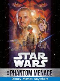 Star Wars: The Phantom Menace   Star Wars Movies