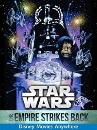 Star Wars: The Empire Strikes Back | Star Wars Movies