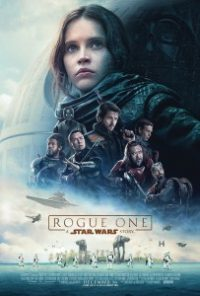 Rogue One: A Star Wars Story | Star Wars Movies