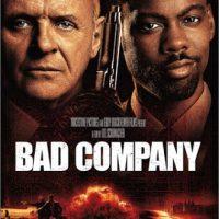 Bad Company (Touchstone Movie)
