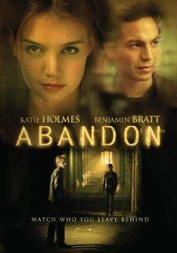 Abandon (Touchstone Movie)
