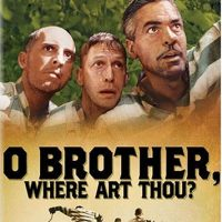 O Brother Where Art Thou? (Touchstone Pictures)
