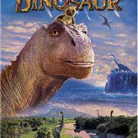 Dinosaur (2000 Movie)