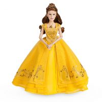 Belle Doll - Beauty and the Beast Live Action