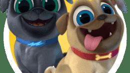Disney's Puppy Dog Pals (Disney Junior Show)