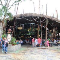Satu'li Canteen (Disney World)