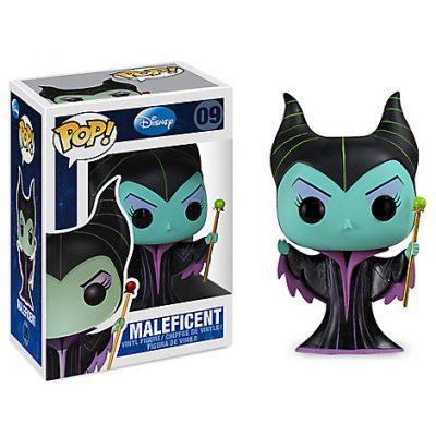 Maleficent Funko Pop! Vinyl Figure (Sleeping Beauty)