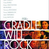 Cradle Will Rock (Touchstone Movie)