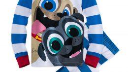 Puppy Dog Pals PJ Set – Bingo and Rolly