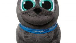 """Bingo Stuffed Animal – Puppy Dog Pals"" is locked Bingo Stuffed Animal – Puppy Dog Pals"