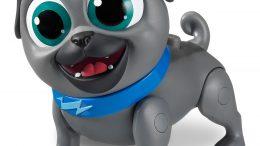 """Bingo Surprise Action Figure Toy – Puppy Dog Pals"" is locked Bingo Surprise Action Figure Toy – Puppy Dog Pals"
