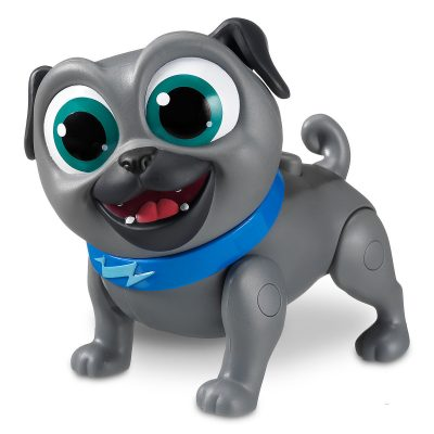 Bingo Surprise Action Figure Toy – Puppy Dog Pals