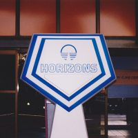 Horizons (Epcot) | Extinct Disney World Attractions