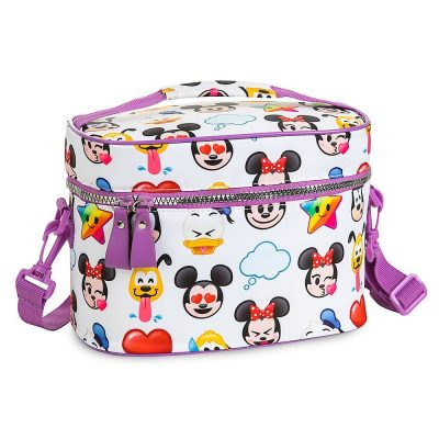 Disney Emoji Lunch Box | Disney Products