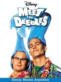 Meet The Deedles (1998 Movie)