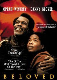 Beloved (Touchstone Movie)