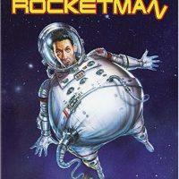 Rocketman (1997 Movie)