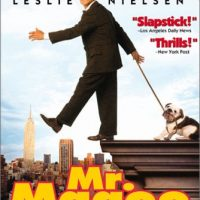 Mr. Magoo (1997 Movie)