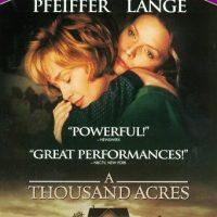 A Thousand Acres (Touchstone Movie)