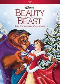Beauty and the Beast: The Enchanted Christmas (1997 Movie)