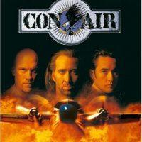Con Air (Touchstone Movie)